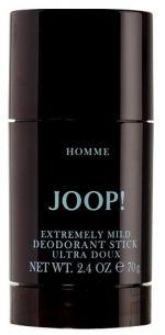 Joop Homme dezodorant sztyft 75ml
