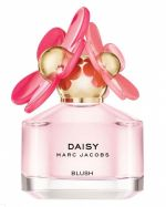 Daisy Blush