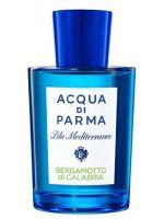 Acqua Di Parma Blu Mediterraneo Bergamotto Di Calabria edt 150ml