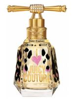I Love Juicy Couture