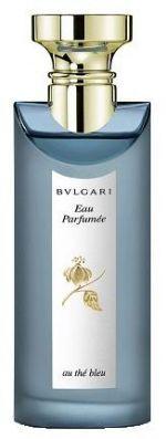 Eau Parfumee Au The Bleu