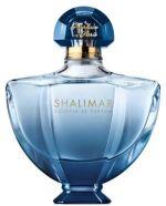 Shalimar Souffle De Parfum 2014