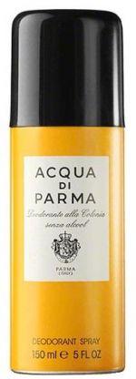 Acqua Di Parma Colonia dezodorant spray 150ml