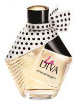La Diva