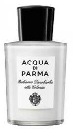 Acqua Di Parma Colonia balsam po goleniu 100ml