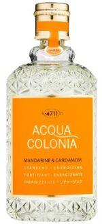 Acqua Colonia Mandarine & Cardamom