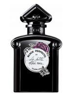 Guerlain La Petite Robe Noire Black Perfecto Florale edt 100ml