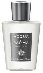 Acqua Di Parma Colonia Pura zel pod prysznic 200ml