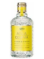 Acqua Colonia Lemon & Ginger