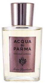 Acqua Di Parma Colonia Intensa woda po goleniu 100ml