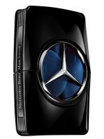 Mercedes Benz Man Intense edt 100ml