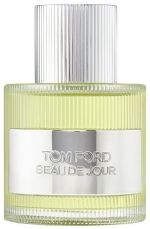 Tom Ford Beau De Jour edp 100ml