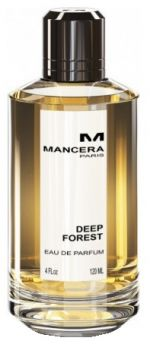 Mancera Deep Forrest edp 120ml
