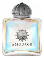 Amouage Portrayal Woman edp 100ml