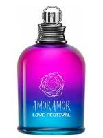 Cacharel Amor Amor Love Festival edt 50ml