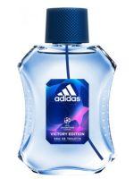 Adidas UEFA Champions Leag Victory Edition edt 100ml