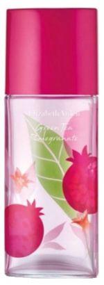 Elizabeth Arden Green Tea Pomegranate edt 100ml