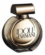 Idole D'Armani