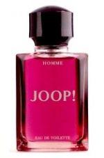 Joop Homme edt 75ml