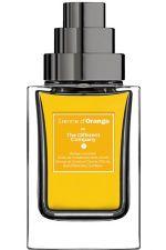 Sienne D Orange