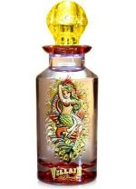 Ed Hardy Villain For Women