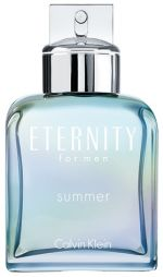 Eternity Summer For Men 2013