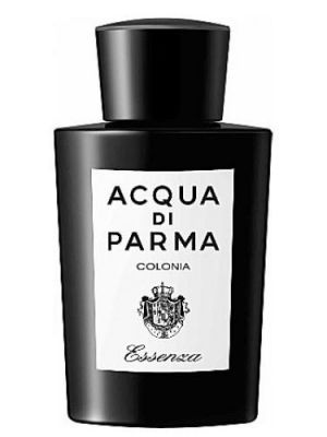 Tester - Acqua Di Parma Colonia Essenza edc 100ml