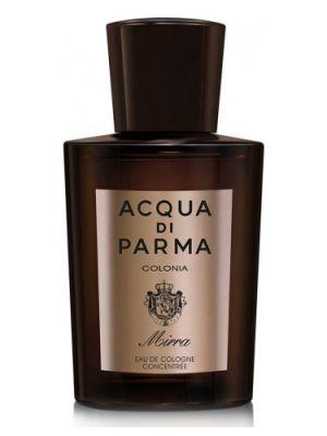 Acqua Di Parma Colonia Mirra Concentree edc 100ml