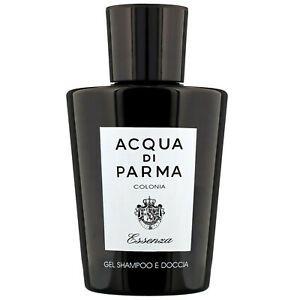 Acqua Di Parma Colonia Essenza zel pod prysznic 200ml
