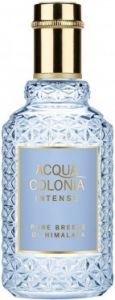 4711 Acqua Colonia Intense Pure Brezze Of Himalaya edc 50ml
