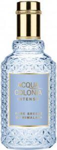 4711 Acqua Colonia Intense Pure Brezze Of Himalaya edc 170ml